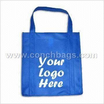 Fashionable Non woven Bag