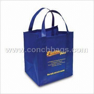 Fashionable Non-woven Bag