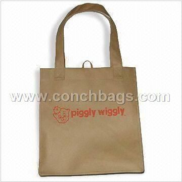 Eco-friendly Non-woven Bag
