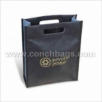 Non-woven Bag for Promotional Gifts