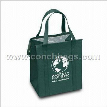 Cooler Bag/Insulated Bag