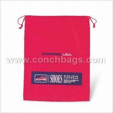 Nonwoven Drawstring Bag