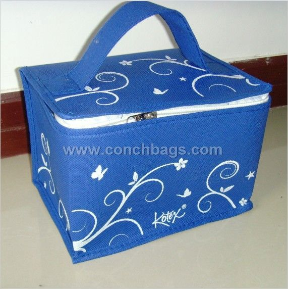 nonwoven storge bag